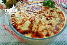 Boncuk Salata Tarifi nasıl yapılır? 375 kişinin defterindeki Boncuk Salata Tarifi'nin resimli anlatımı ve deneyenlerin fotoğrafları burada. Yazar: Mutfak Gülü