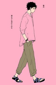 Bokuto Koutarou, Akaashi Keiji, Daisuga, Kuroken, Bokuaka, Kenma, Kagehina, Tsukkiyama, Hot Anime Boy