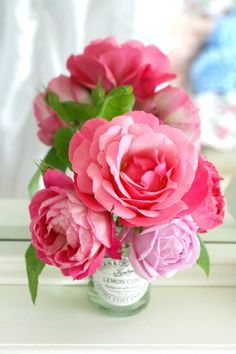 Roses ✫✫ ❤️ *•. ❁.•*❥●♆● ❁ ڿڰۣ❁ ஜℓvஜ♡❃∘✤ ॐ♥⭐▾๑ ♡༺✿ ♡·✳︎·❀‿ ❀♥❃ ~*~ SUN 24th APR 2016!!! ✨ ✤ॐ ✧⚜✧ ❦♥⭐♢∘❃♦♡❊ ~*~ Have a Nice Day ❊ღ༺ ✿♡♥♫~*~ La-la-la Bonne vie ♪ ♥❁●♆●✫✫