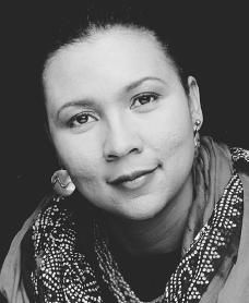 """If any female feels she needs anything beyond herself to legitimate and validate her existence, she is already giving away her power to be self-defining, her agency."" – bell hooks"