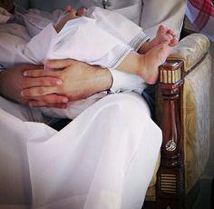 الصديق جزء والحبيب نبض، الأخ امان والاخت حنان، الأب فخر و الام كل ما ذكر