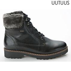 HILDEN Combat Boots, Shoes, Fashion, Moda, Zapatos, Shoes Outlet, Fashion Styles, Combat Boot, Fasion