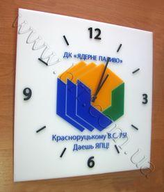 часы с логотипом квадратные - Поиск в Google