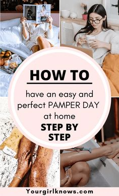DREAMY PAMPER ROUTINE TO MAKE YOU FEEL SO BETTER Make You Feel, How Are You Feeling, Pamper Days, Diy Body Scrub, Spa Day At Home, Amazon Beauty Products, Best Face Mask, Self Care Routine, Beauty