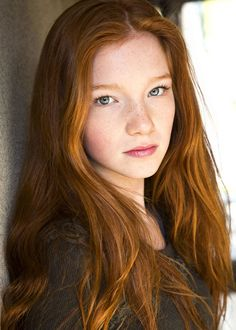 """Annalise Basso, born December 2, 1998 in St. Louis, Missouri, is an American child actress who plays the role of Eden Hamby on the HBO original series True Blood. Playing the role of Jessica Hamby's younger sister, Annalise appears only on the episode """"Keep This Party Going"""" in the series' second season. Oculus (2013)"""