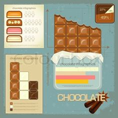 Resultados de la Búsqueda de imágenes de Google de http://www.colourbox.com/preview/3796453-839246-vintage-infographics-set-chocolate-icons.jpg