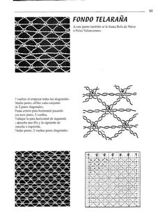 . Bobbin Lacemaking, Bobbin Lace Patterns, Lace Making, Lace Knitting, Tatting, Needlework, Diy And Crafts, Projects To Try, Embroidery