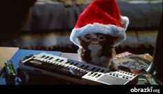 Śmieszne Obrazki i Gify: Last Christmas, ulubiony z ubaf.blogspot.com