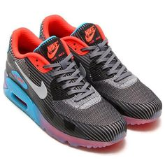 los angeles 91503 4d13c 9 Best The Best of Nike images  Nike boots, Nike free shoes,