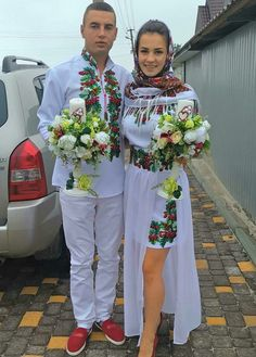 The outfit of the bride and groom.- , Outfit of the bride and groom. conditions hack # own hands Read more on - Groom Shoes, Russian Fashion, Russian Style, Do You Like It, Groom Attire, Bridesmaid Dresses, Wedding Dresses, Wedding Beauty, Fashion Outfits