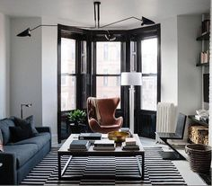 The 10 Commandments Of Furniture Placement | Pinterest | Furniture  Placement, Apartment Therapy And Therapy