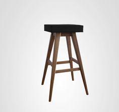 move-móvel-banqueta77-madeira-preto