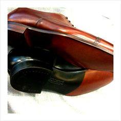 891b9dd245e559 9 Best Krish s Shoe Collection images