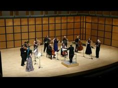 Schubert: Death and the Maiden -Scherzo String Quartet in D Minor Sinfonia Toronto / Nurhan Arman, Conductor Orchestral version by Nurhan Arman Recorde. String Quartet, Self Promotion, Transcription, Classical Music, Toronto, Music Videos, The Neighbourhood, Death, Feelings