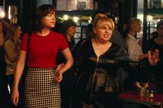 WATCH: Let Rebel Wilson Teach You 'How to Be Single'