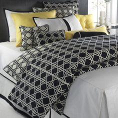 7 X 14 Bedroom Ideas