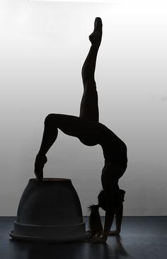 Whitney Sue Jones, Beautiful Dancers On A Pedestal - Photos by Richard Calmes http://www.pbase.com/rcalmes - Ballet, балет, Ballett, Ballerina, Балерина, Ballarina, Dancer, Dance, Danza, Danse, Dansa, Танцуйте, Dancing