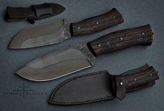 Tomas Rucker Knives latest pic 4 Feb 2016
