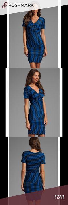 daabe9b2f1f1 NWT 💙 Plenty -Tracy Reese Dress SZ S Brand new with tags. Women's Novelty