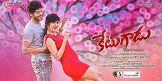 Ketugadu Full Telugu Movie Download