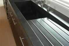 Decorating Shows Are Starting To Say that Granite is OUT (floors, countertop) - Page 3 - City-Data Forum