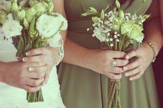 Flowers Wedding Photography, Weddings, Flowers, Wedding Shot, Wedding, Wedding Pictures, Bridal Photography, Wedding Photos, Royal Icing Flowers