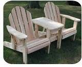 advanced-project-adirondack-chair