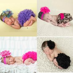 Oh So Adorable Baby Gear