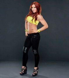 picha of Becky Lynch for mashabiki of WWE Divas 38712151 Becky Lynch, Wwe Nxt Divas, Becky Wwe, Rebecca Quin, Eric Johnson, Wwe Female Wrestlers, Wrestling Divas, Wrestling Posters, Beautiful Young Lady