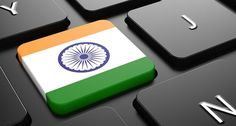 Critical Information of over 6,000 businesses in India, including ISPs, telecom providers and banks, is reportedly selling for 15 BTC on the darknet. The