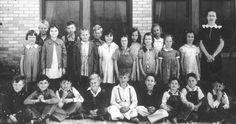 New London Texas School Explosion New London, Texas History, Concert, Children, School, Google Search, Daisy, Women