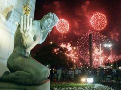 636597529767304957-spirit-fireworks.jpg