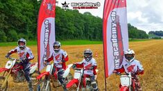 Meet us Switzerland! Kids motocross taster course at the MXGP Frauenfeld with Golf Bags, Switzerland, Bicycle, Mini, Sports, Learning To Drive, Kids, Bicycle Kick, Bike