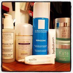 Caroline Hirons: New Year Skincare - Daily Beauty AM