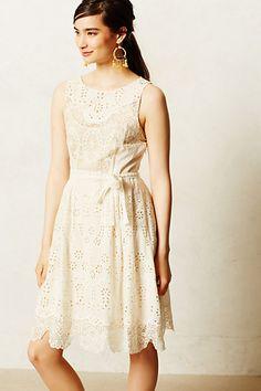 Windward Dress - anthropologie.com I got this one!