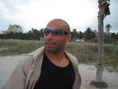 Miami Steelo