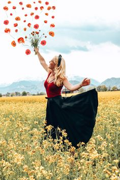 #flowers #flowerphotography  #edit #artsyaesthetic #springskirtsoutfits #springstyle #spring #springstyle #hygge #hippiestyle #kkkeiki Hippie Style, Hygge, Spring Outfits, Freedom, Ballet Skirt, Happy, Flowers, Liberty, Political Freedom