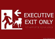 9. Zynga's executive-retention program