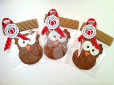 Daisy Handmade Diy Cookie Packaging, Biscotti, Daisy, Christmas Ornaments, Holiday Decor, Handmade, Hand Made, Margarita Flower, Christmas Jewelry
