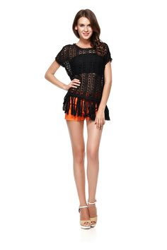 Fashion Dresses, Clothes For Women, Stuff To Buy, Tops, Outerwear Women, Shell Tops, Dressy Dresses