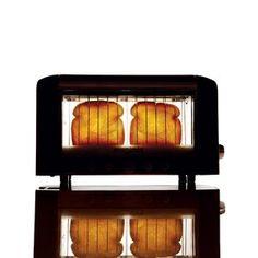 Best Bet: Magimix Toaster