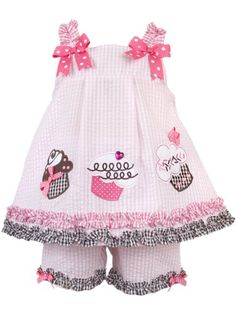 Rare Editions Baby-Girls Infant Seersucker Short Set (6 Months, Pink/White) Rare Editions,http://www.amazon.com/dp/B00ADIIAYM/ref=cm_sw_r_pi_dp_Xbg9sb0NBRWBV1D8