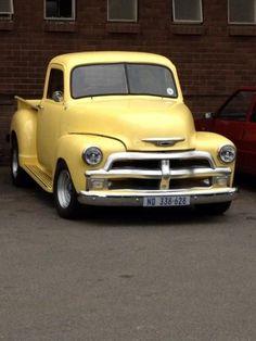 Image Result For Toyota Ldv For Sale In South Africa Vintage