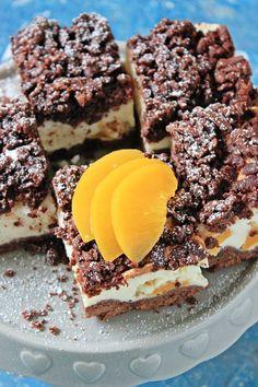 3 pomysły na lunchbox - zdrowe sałatki #1   Tysia Gotuje blog kulinarny Feta, Blog, Blogging
