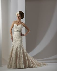 76 Best Wedding Dresses images  77799e02915d