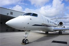 This new to market #Gulfstream G650 sn: 6035 will be delivered New July 2013 http://www.globalair.com/aircraft_for_sale/listingdetail.aspx?adid=68456