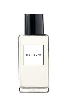Best scent since Cash - the Au the Cologne