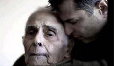 Lorsque vos parents vieillissent, voici ce que vous devez faire pour éviter de les blesser