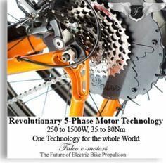 TerraTrike Rambler with E-BikeKit Review [VIDEO] | Electric Bike Report | Electric Bike, Ebikes, Electric Bicycles, E Bike, Reviews