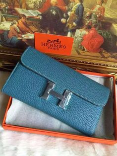 hermès Wallet, ID : 46726(FORSALE:a@yybags.com), hermes womens purses, hermes wheeled backpacks, attribut de hermes, hermes ladies leather handbags, hermes black leather backpack, hermes shoulder backpack, hermes kids backpacks, hermes com boutique en ligne, hermes wallets on sale, hermes leather laptop briefcase, hermes brown briefcase #hermèsWallet #hermès #hermes #executive #briefcase